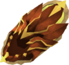 Dragonfire shield detail.png