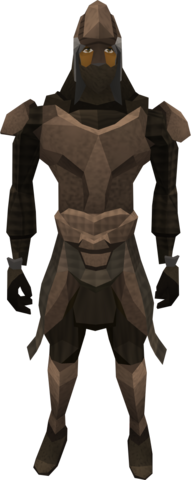 File:Gallileather armour (male) equipped.png