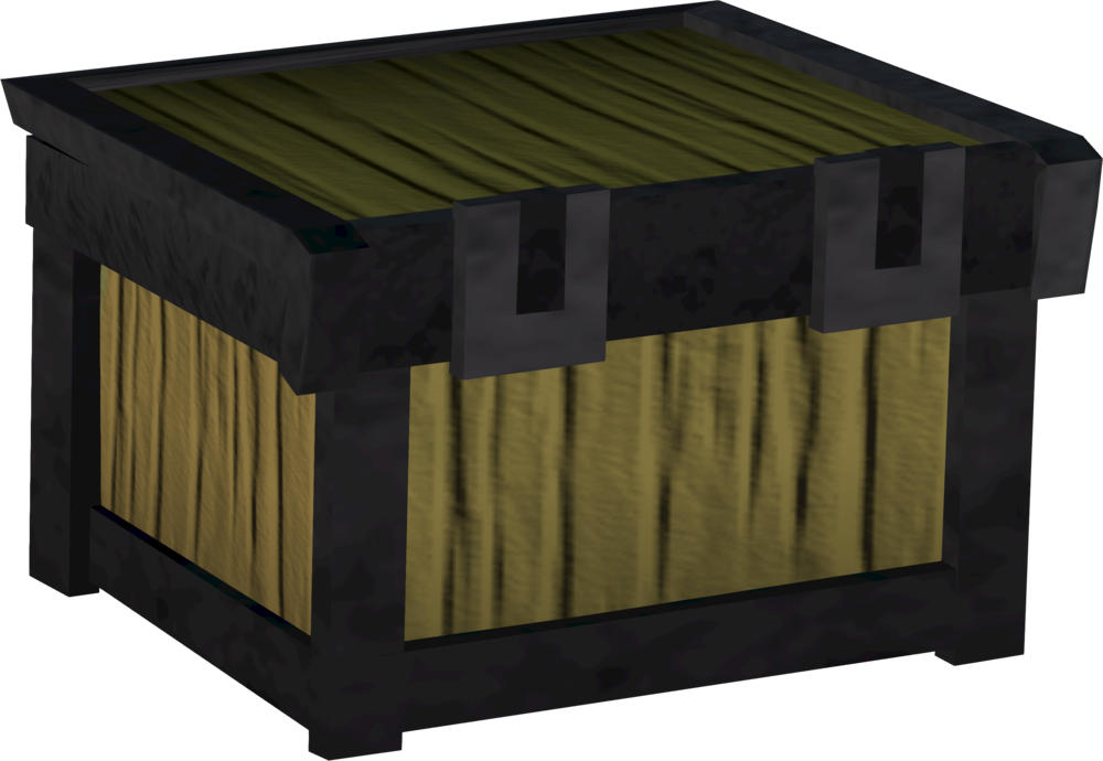 File:Golden tools (Encampment) detail.png