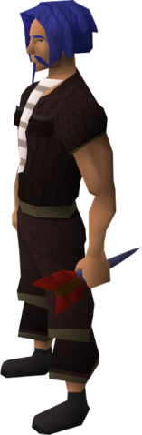 File:Off-hand mithril dart equipped.png