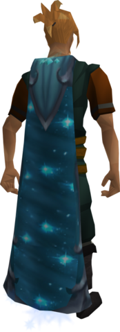 File:Starfury cape equipped.png