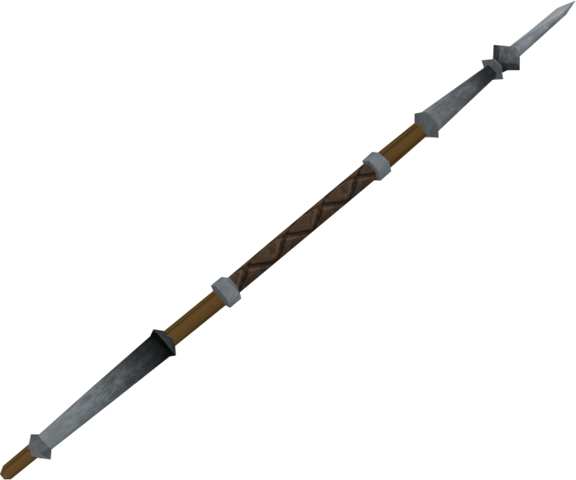 File:Steel spear detail.png