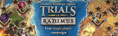 File:Trails of Radimus lobby banner.png