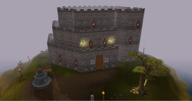 File:Wizards' Tower old.png