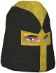 File:Elite Black Knight chathead old.png