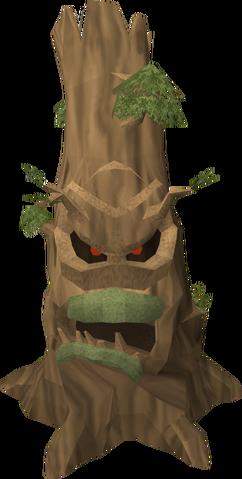 File:Evil oak tree.png