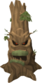 Evil oak tree.png