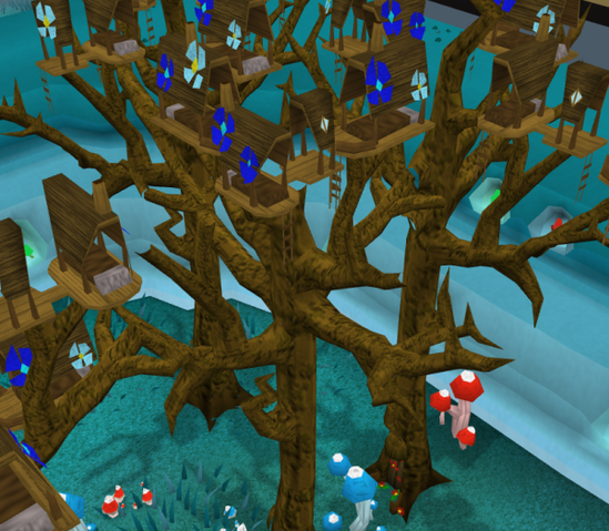 File:Fairy house old.png