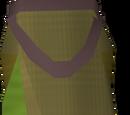 Moonclan skirt