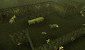 Slayer Tower interior old.png