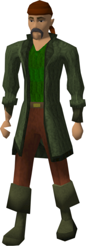 File:Young Ralph (young).png