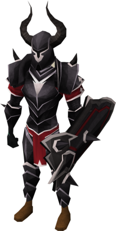 File:Black armour (t) (lg) equipped.png
