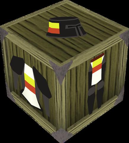 File:Black heraldic armour set 2 (lg) detail.png