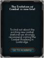 Combat Academy tab.png