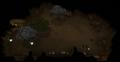 Explorer's aura cave (Resources).png