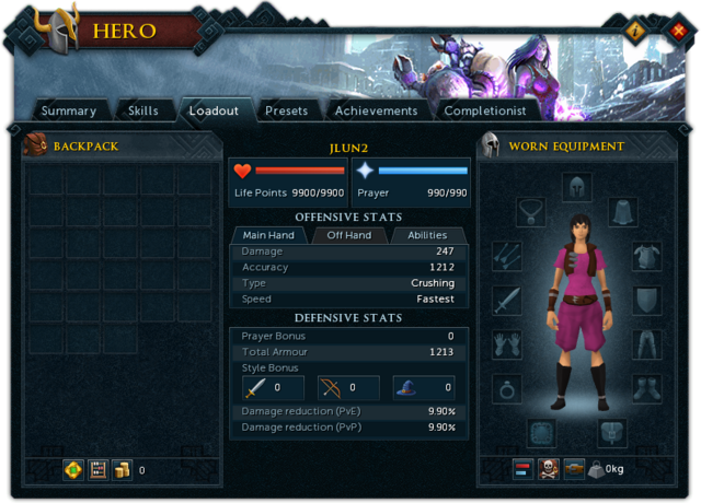 File:Hero (Loadout) interface.png