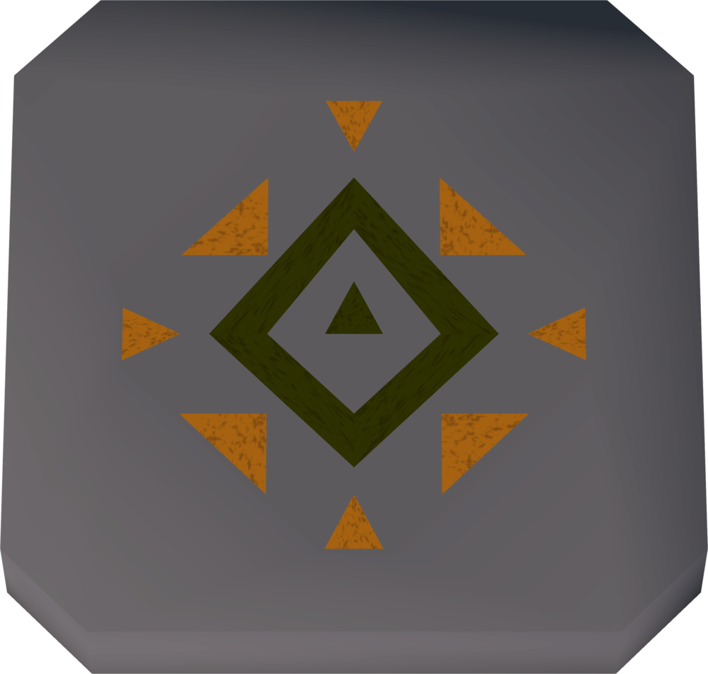 File:Mind altar teleport detail.png
