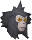 File:Monkey (blue and grey) chathead.png
