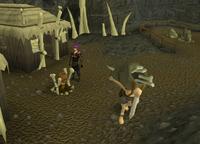 Rag and Bone Man