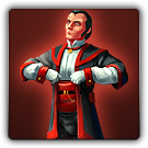 File:Servant outfit icon (male).png