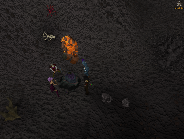 File:Shooting Star north of Lava Maze.png