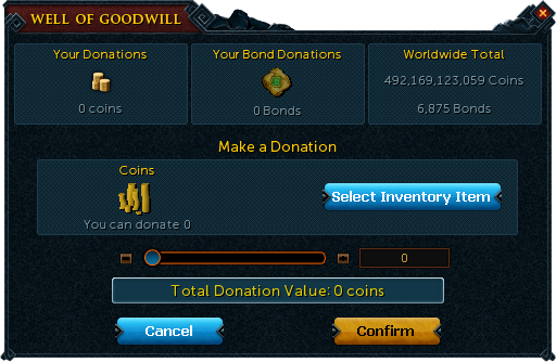 File:Well of Goodwill interface.png