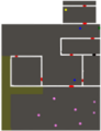 H.A.M base map.png