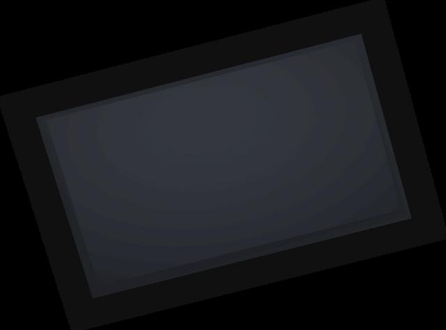 File:Ink pad detail.png