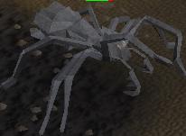 File:Kolodion (spider form).png