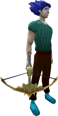 File:Nautilus 2H Crossbow equipped.png