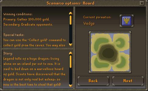 File:Scenario options - Hoard.png
