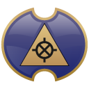 Bandit Camp lodestone icon