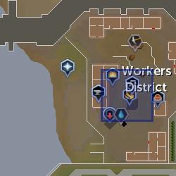 File:Batal (Worker) location.png