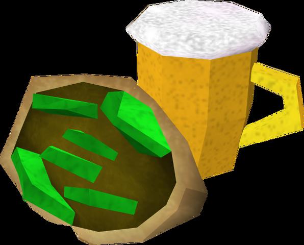 File:Beer and kebab detail.png