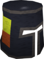 Black helm (h2) detail old.png