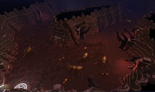 File:Cave bugs.png