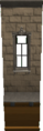 Clan window lvl 0 var 4 tier 4.png