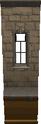 Clan window lvl 0 var 4 tier 4