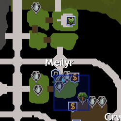File:Edimmu resource dungeon entrance location.png
