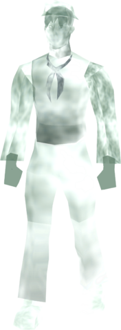 File:Ghost captain (ghostship).png