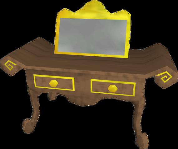 File:Gilded dresser detail.png