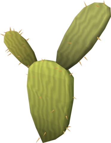File:Kharidian cactus (Healthy).png
