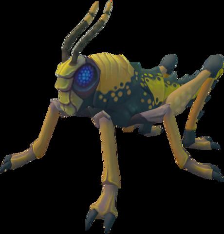 File:Locust.png