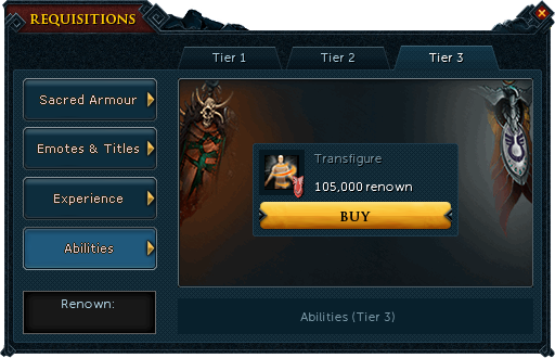 File:Requisitions Abilities (Armadyl Tier 3).png