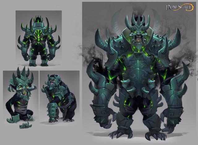 File:Shadow gorilla concept art.png