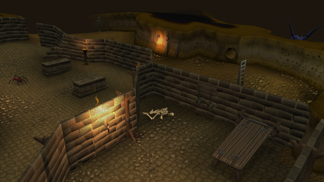 File:Taverley Dungeon old.png