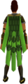 Team-40 cape equipped.png