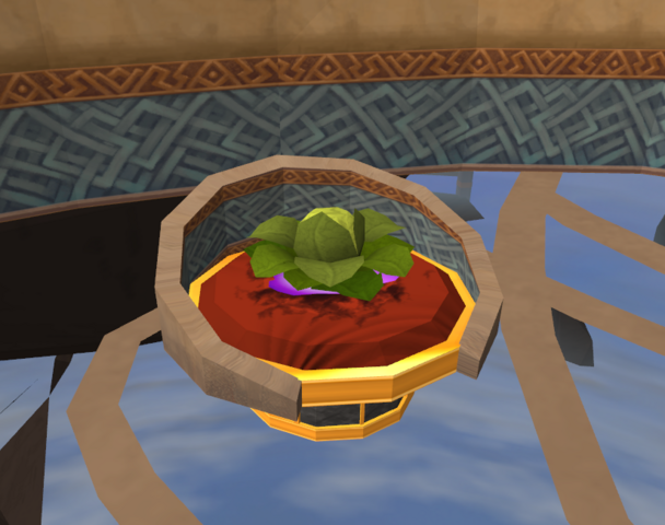 File:Brassica on podium.png