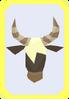 Consistent yak card (team) detail