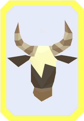 File:Consistent yak card (team) detail.png
